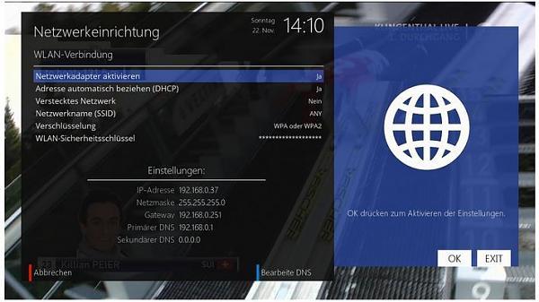 Wlan Problem mit Openatv 5.1-dm8000.jpg
