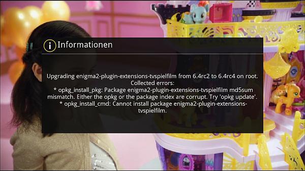 TV-Spielfilm Plugin Install Probleme !-screenshot_2015-12-02_18-10-46.jpg