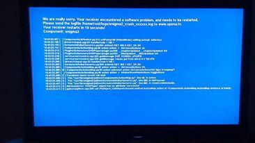 Problem DVD Player Plugin-Extension  CRASH!!!-12319340_10207632528121628_2136534613_n.jpg