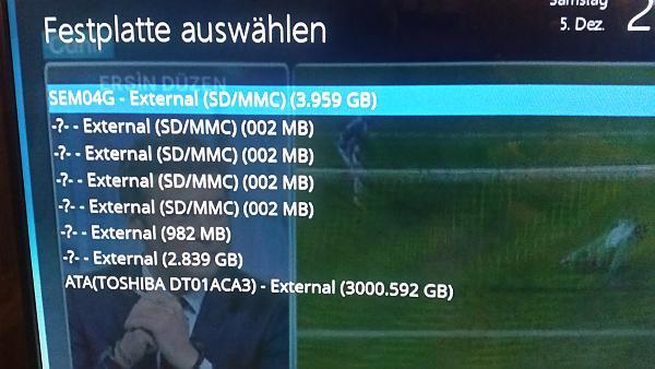 Dreambox DM7080HD  Festplatte Problem-20151205_211406.jpg