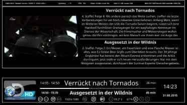 Seven (HD, FHD)-sib4.jpg