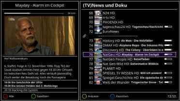 Seven (HD, FHD)-channelselection-minitv1.jpg