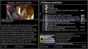 Seven (HD, FHD)-channelselection-minitvx.jpg