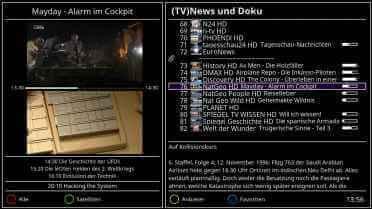 Seven (HD, FHD)-channelselection-pip.jpg