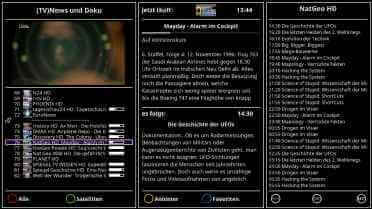 Seven (HD, FHD)-channelselection-threecolumnsminitv.jpg
