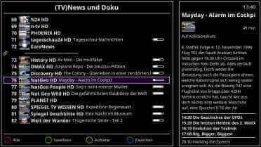 Seven (HD, FHD)-channelselection-twocolumns.jpg