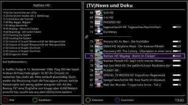 Seven (HD, FHD)-channelselection-twocolumns2.jpg