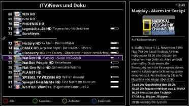 Seven (HD, FHD)-channelselection-twocolumns5.jpg