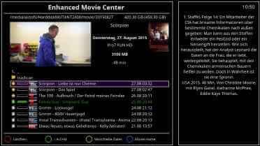 Seven (HD, FHD)-emcminitv.jpg