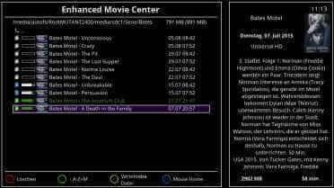 Seven (HD, FHD)-emcsmallcover.jpg