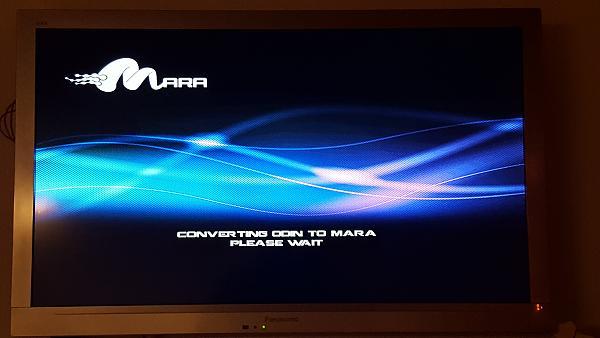 wie openaaf auf Mara M9 installieren-20151213_210537.jpg