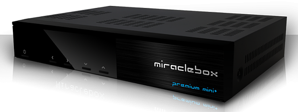 Micraclebox Mini Hybrid-front.png