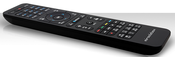 Micraclebox Mini Hybrid-remote.png