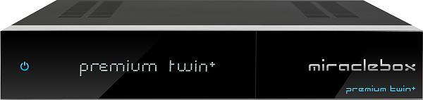 neue Miraclebox Twin Plus mit CIPLUS-twinplus.jpg