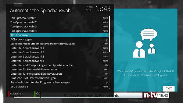 Audio Ausgang der Box-grab1.jpg