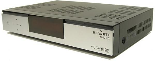 Spezifikation/Images/Bootloader/Anleitung-5000hd-front3.jpg