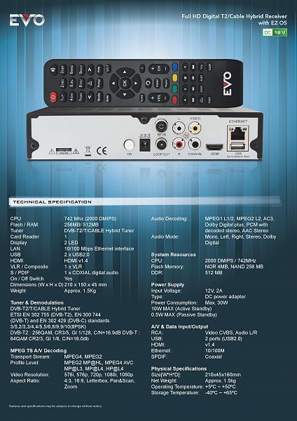 EVO Hybrit DVB-T/T2/C Box-9qhix8.jpg
