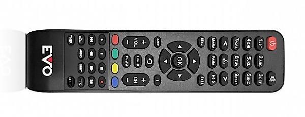 EVO Hybrit DVB-T/T2/C Box-ejt3nm.jpg