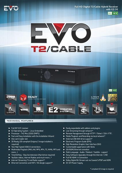 EVO Hybrit DVB-T/T2/C Box-oh5hzm.jpg