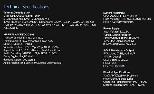 EVO Hybrit DVB-T/T2/C Box-uvusgw.jpg