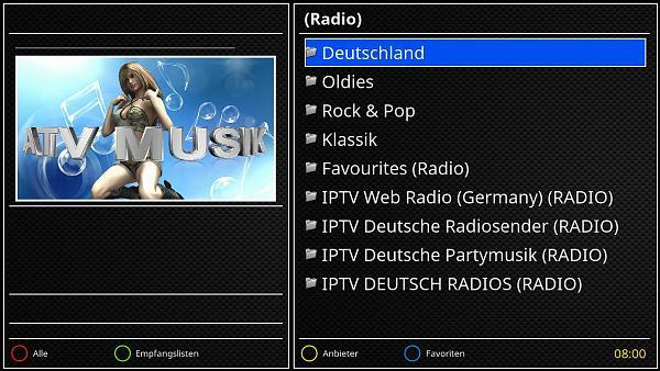 Meine Senderliste E2 19.2  , HD+ , Sky , ORF , IPTV  in Fav.-radioatv.jpg