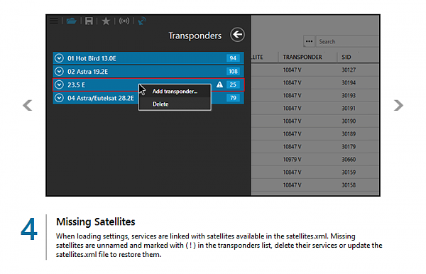 [PC-APP] E-Channelizer-missing-satellites.png