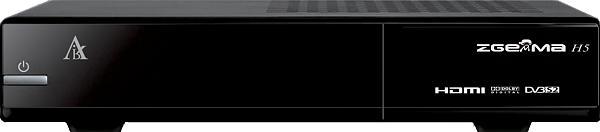 zgemma H5 Model E2 Box mit H265  Vorab Information !-h5_box.jpg