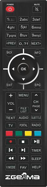 zgemma H5 Model E2 Box mit H265  Vorab Information !-h5_rcu.jpg
