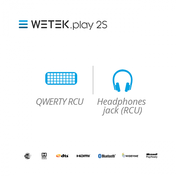 The New WeTek Play 2S-12795487_973252269422515_7613945520792824724_n.png