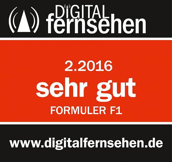 Testberichte und Auszeichnungen: Formuler F1-formulerf1-df-sehrgut-hq.jpg