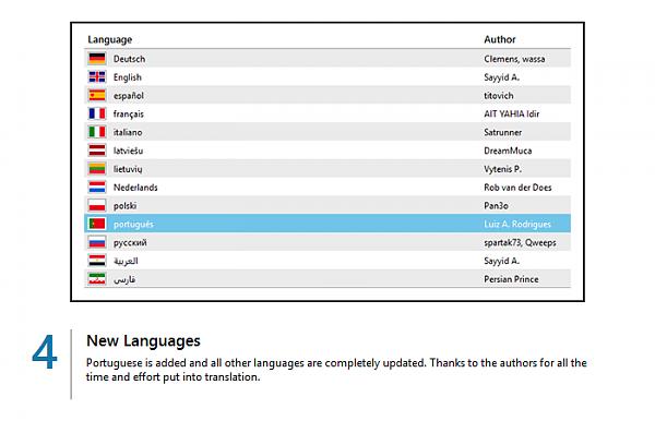 [PC-APP] E-Channelizer-languages.png