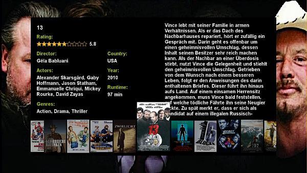 Movie Browser-screenshot-9869.jpg