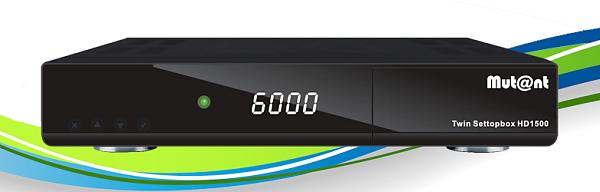 Mut@nt H.265/HEVC MODEL HD1500 (Twin S2)-product-hd1500.png