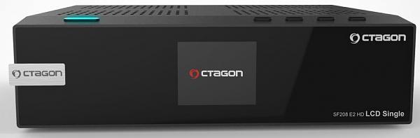 NEU: OCTAGON SF208 Single LCD E2 HD 2x 750MHz ab Anfang Juli 2016-octagon_sf208-lcd_front_650-1024x336.jpg