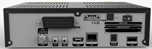 NEU: OCTAGON SF208 Single LCD E2 HD 2x 750MHz ab Anfang Juli 2016-octagon_sf208-lcd_rear_650-1024x333.jpg