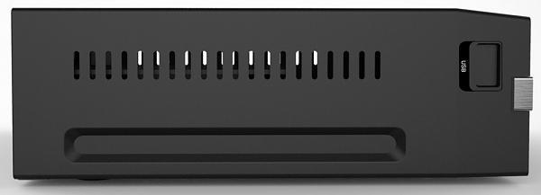 NEU: OCTAGON SF208 Single LCD E2 HD 2x 750MHz ab Anfang Juli 2016-octagon_sf208-lcd_side_650-1024x370.jpg