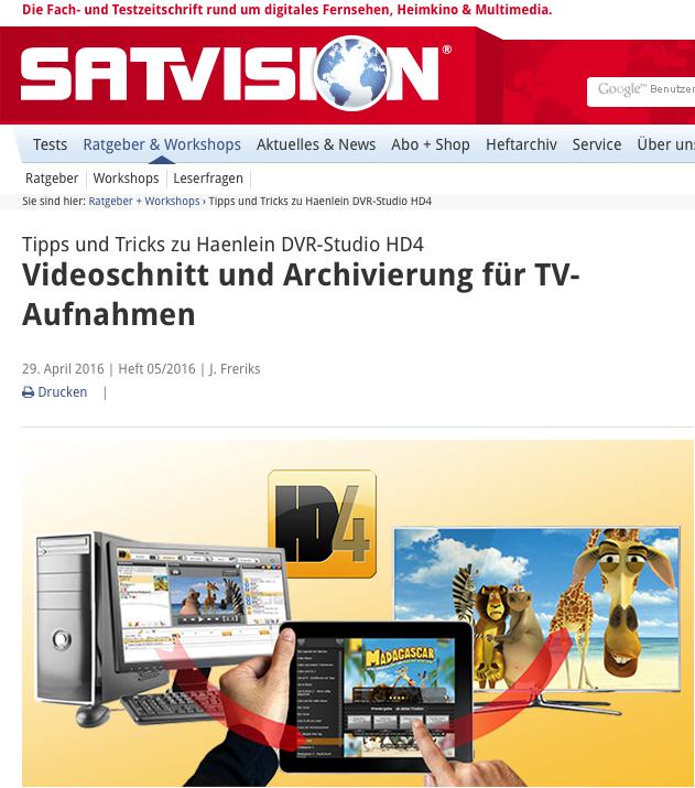 -2016-05-videoschnittbereicht.png
