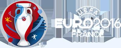 -uefa-euro-2016-kopie.png