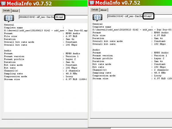 SD (.ts Aufnahmen) zu DVD.iso-audio.jpg