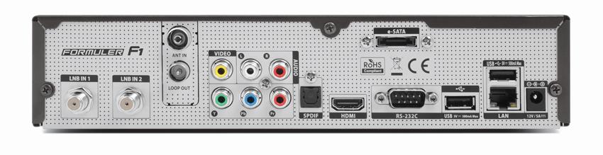STARK REDUZIERT: Formuler F1 E2 HD Triple 1300MHz Modelle-formuler-f1_2xs2_dvb-t2-c1.jpg