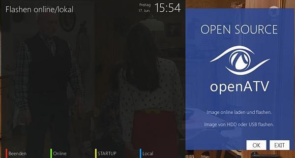 Update eines Multiboot Image mit Online Flash Util-fo2.jpg