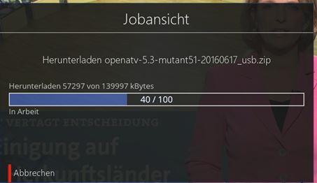 Update eines Multiboot Image mit Online Flash Util-of6.jpg