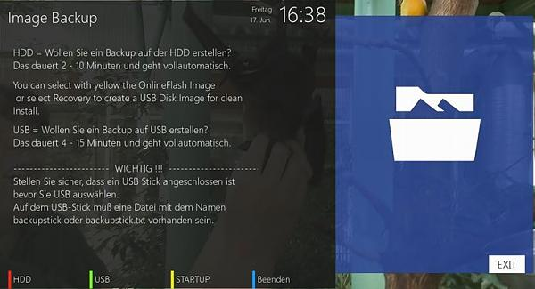Backup eines Multiboot Image-bi2.jpg