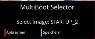 MultiBoot Image Starten mit dem Multiboot Selector-mb2.jpg