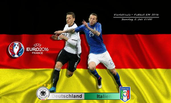 -deutsche-flagge1-kopie-kopie.png