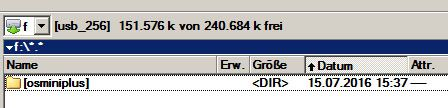 Flashanleitung USB - OSmini plus-flashen-kopie.jpg