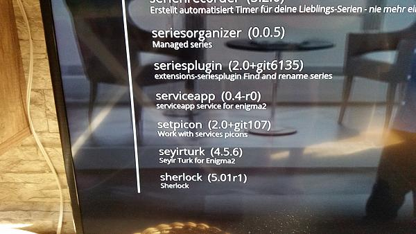 Serviceapp und exteplayer 3-20160924_173005.jpg