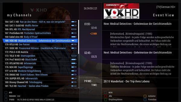 myNOVUM_FHD2 (1080)-screenshot2.jpg