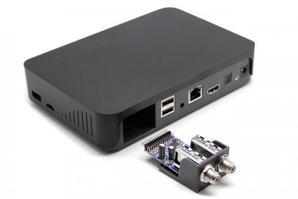The New WeTek Play 2S-amlogic-s905-digital-tv-tuner.jpg