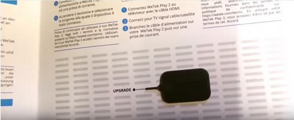 The New WeTek Play 2S-nagel.jpg